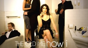 Sha Stimuli – The Old Me: How I Met Your Baby Mother