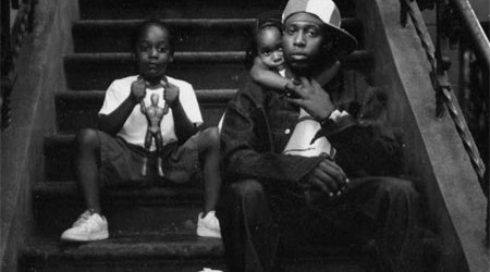 "Ladies Love Lyrics: ""Joy"" – Talib Kweli featuring Yasiin Bey (Mos Def)"