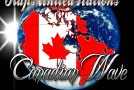 Raps United Nation Canadian Wave Vol1 Unsigned Artist Opportunity Hosted by M.O.P's BILLY DANZE
