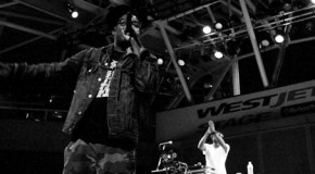 [Photo Gallery ] SOUNDCLASH FESTIVAL ft. ELZHI x FREEDOM WRITERS x JD ERA