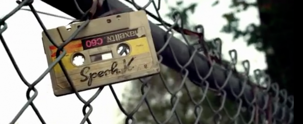 "[VIDEO] Spesh K – ""Hip Hop Since"""