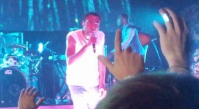 Celebrating Brooklyn at Prospect Park with Danny Brown, ScHoolboy Q and Childish Gambino
