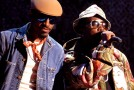 Ladies Love Lyrics: OutKast's Spottieottiedopaliscious