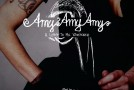 [MIXTAPE] DJ Mensa – Amy, Amy, Amy: A Letter to Ms. Winehouse