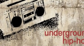 Q2: Top 5 Underground Artists