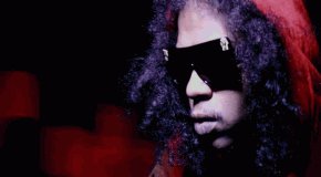 [Video] Ab-Soul — Black Lip Bastard [Black Hippy Remix]