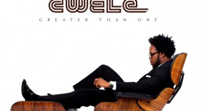 [ALBUM] Dwele – Greater Than One