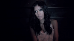 Jhene Aiko – 3:16 AM