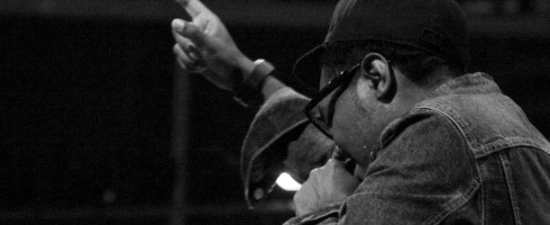 [INTERVIEW] Elzhi: A Transitional Joint