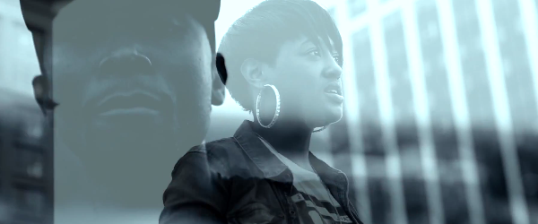 [VIDEO] Rapsody – Believe Me