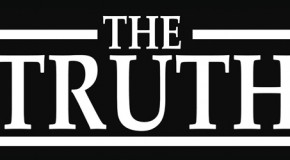 "[EVENT] New Monthly ""THE TRUTH"" Sets Down Roots at Revival"