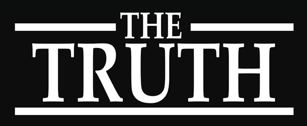 """[EVENT] New Monthly """"THE TRUTH"""" Sets Down Roots at Revival"""