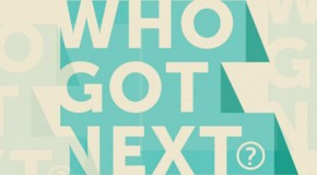 [TORONTO EVENT] Who Got Next?&#8221; Artist Showcase (Sept 6 @ Hard Rock Cafe)