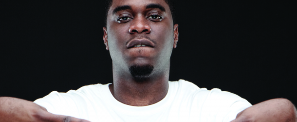[EVENT/CONTEST] BIG K.R.I.T – LIVE FROM THE UNDERGROUND TOUR