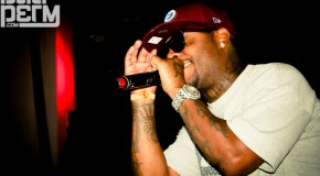 [PHOTO GALLERY] Slaughterhouse – Rock The Bells – New Jersey