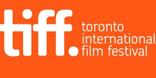 [EVENT] 2012 Toronto International Film Festival – A few flicks to check out this year!