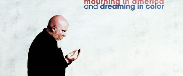 [EVENT/CONTEST] BROTHER ALI – MOURNING IN AMERICA TOUR