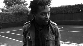 Lupe Fiasco Performs Live at York University in Toronto