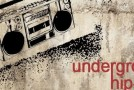 Q3: Top 5 Underground Artists