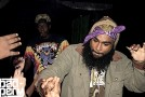 [PHOTO GALLERY] Smoke DZA x Flatbush Zombies + More Live @ Wrongbar