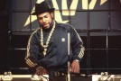 D.M.C talks about creating Jam Master Jay's name