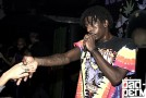 [CONCERT REVIEW] Kush & Thug Waffles: Flatbush Zombies, Smoke DZA + More @ Wrongbar