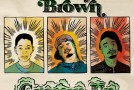 Danny Brown – Grown Up (Nubbz Remix)