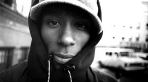 Mos Def talks President Obama's REAL Agenda