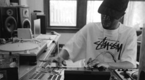 [OLD SCHOOL JOINTS] J Dilla: Don't Cry