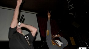 [Photo Gallery] Smash Brovaz – Album Release Party