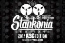 [MIXTAPE] Stankonia Sessions: A3C Edition