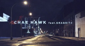 "[VIDEO] Chae Hawk – ""Remember This Night"""