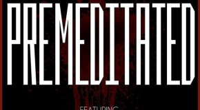 "[MUSIC] Shae Money ft. SP Double, Black Milk, Guilty Simpson, Phil Da Agony – ""Premeditated"""