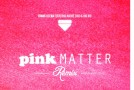 [Music] Frank Ocean &#8211; &#8220;Pink Matter&#8221; (Remix feat. OutKast)