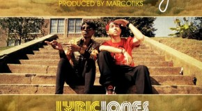 "[VIDEO] Lyric Jones feat. Phene – ""Reasons Why"""