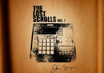 "[AUDIO] J. Dilla – ""DeWitt to Do It"""