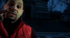 """[VIDEO] Quesfire – """"Love Me Hate Me"""""""
