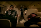 "[VIDEO] Drake – ""Started From The Bottom"""