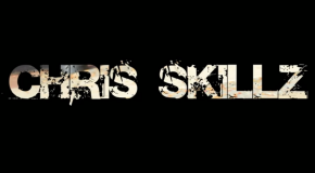 "[VIDEO] Chris Skillz – ""On The Run"""