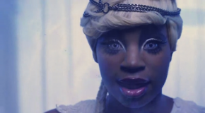 "[VIDEO] Savannah Ré – ""The One (That Got Away)"""