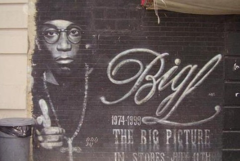 [PODCAST] DJ Premier – Big L Tribute Set (2010)