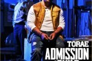 [MIXTAPE] Torae – Admission of Guilt