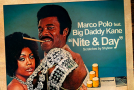 [AUDIO] Marco Polo x Big Daddy Kane &#8211; &#8220;Nite &#038; Day&#8221;