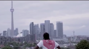 "[Video] Rich Kidd – ""Syke"""