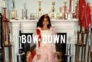 [AUDIO] Beyonce – Bow Down/ I Been On
