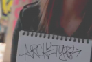 [VIDEOS] Aquil &#8211; Archetype