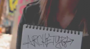 [VIDEOS] Aquil – Archetype
