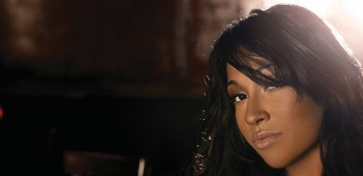 Melanie Fiona's Open Letter to Lauryn Hill