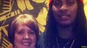 Waka Flocka Flame concert inspires woman to leave her husband