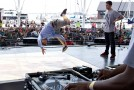[PHOTO GALLERY] RBP Presents: NO HOLDS BARRED DANCE BATTLE